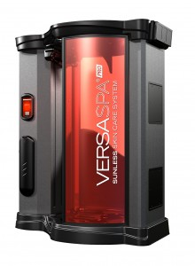 VERSASPA-PRO-BOOTH-HIGH-RES