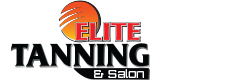 Elite Tanning | i Tan Naked | Yuma, AZ