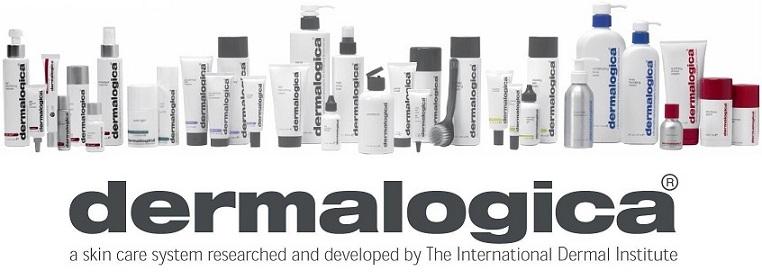 dermalogica-logo-dermalogica skin health-sondrea's signature styles salon and spa-black-ethnic-african american-women-el paso-texas-dermalogica-SkinB